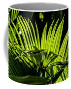 20120915-dsc09911 Coffee Mug by Christopher Holmes