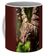 20120915-dsc09919 Coffee Mug