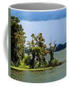 20120915-dsc09923 Coffee Mug