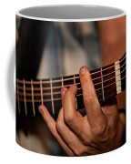 20120921_dsc00207 Coffee Mug
