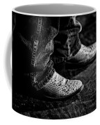 20120928_dsc00448_bw Coffee Mug