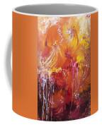 207916 Coffee Mug by Svetlana Sewell