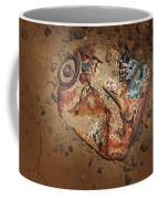 21 Century Free Way 1 Coffee Mug