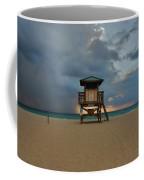 26- Storm Front Coffee Mug
