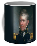 Andrew Jackson, 7th American President Coffee Mug by Photo Researchers