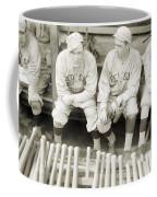 Boston Red Sox, 1916 Coffee Mug