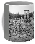 Civil War: Richmond, 1865 Coffee Mug