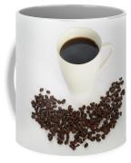 Coffee Coffee Mug by Photo Researchers, Inc.