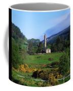 Glendalough, Co Wicklow, Ireland Coffee Mug