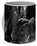 Helvetinkolu Coffee Mug