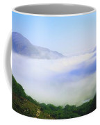 Ladies View, Killarney, Co Kerry Coffee Mug