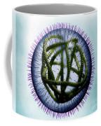 Measles Virus Coffee Mug