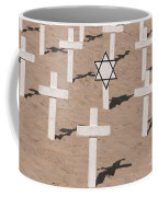 Santa Barbara Coffee Mug