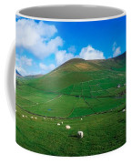 Slea Head, Dingle Peninsula, Co Kerry Coffee Mug