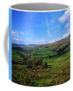 Sperrin Mountains, Co Tyrone, Ireland Coffee Mug