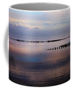 Sylt Coffee Mug by Joana Kruse