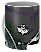 327 Coffee Mug