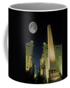 Untitled Coffee Mug by National Geographic