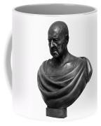 John Adams (1735-1826) Coffee Mug