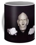 Abraham Lincoln, 16th American President Coffee Mug