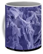 Crack Cocaine, Sem Coffee Mug