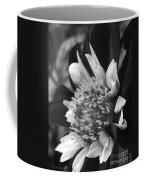 Dahlia Named Mary Eveline Coffee Mug