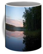 EVO Coffee Mug