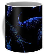 Firefly Squid Coffee Mug
