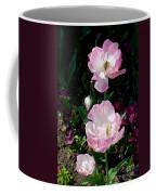 Giverney Coffee Mug