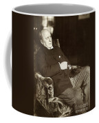 Henry James (1843-1916) Coffee Mug