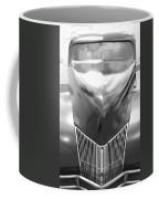Hot Rod Grill Coffee Mug