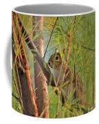4- Incognito Coffee Mug