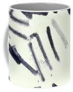Marburg Virus, Tem Coffee Mug