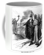 Robert Fulton (1765-1815) Coffee Mug