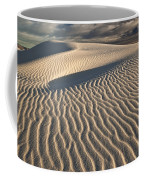 White Sands National Monument, New Coffee Mug