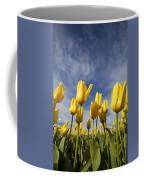 Woodburn, Oregon, United States Of Coffee Mug