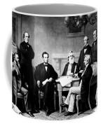 Emancipation Proclamation Coffee Mug