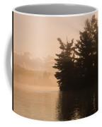 Lake Of The Woods, Ontario, Canada Coffee Mug