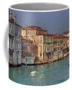 Venice - Italy Coffee Mug by Joana Kruse