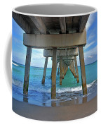 50- Juno Pier Coffee Mug
