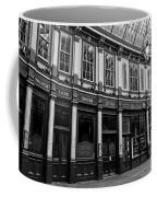 Leadenhall Market London Coffee Mug