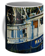 582505 Coffee Mug