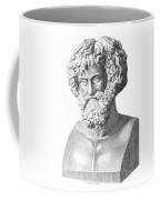 Hannibal (247-183 B.c.) Coffee Mug by Granger