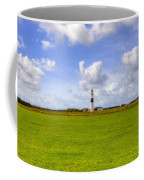 Kampen - Sylt Coffee Mug