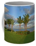 6- Kelsey Park Coffee Mug