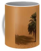 Merzouga, Morocco Coffee Mug