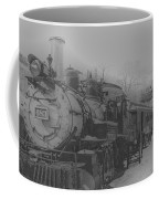 683 Hdr Coffee Mug