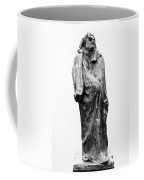 Honore De Balzac (1799-1850) Coffee Mug