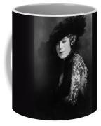 Mae West (1892-1980) Coffee Mug