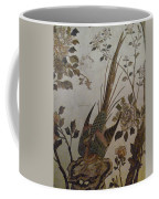 Shabby Chic Coffee Mug